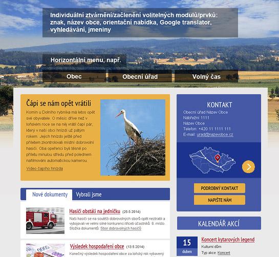 vyhledávání názvu webových stránek florence sc připojení